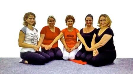jenscaya-yoga.jpg