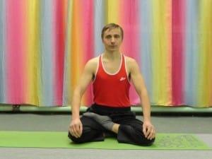 yoga-69