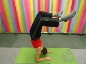 yoga-83