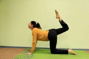yoga-irida-59