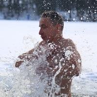 Михаил Котолосов